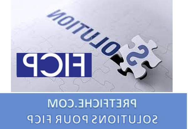 Faîtes confiance à notre calculette de prêt immobilier par exemple la commission dans le